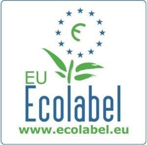 ecolabel2